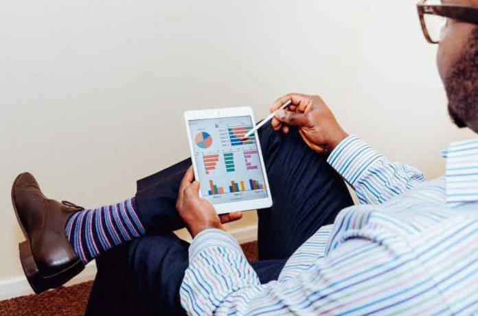 migliori tablet benchmark