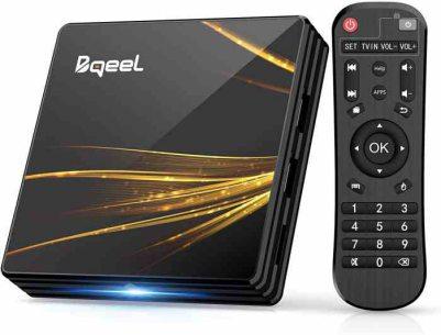 migliori tv box android-bqeel