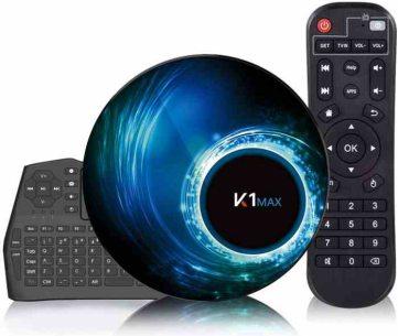 migliori tv box android-maxsooner
