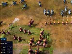 trucchi age of empires 4-2
