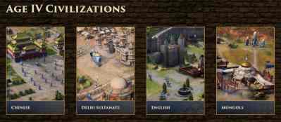 trucchi age of empires 4-3