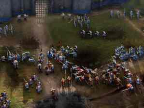 trucchi age of empires 4-4