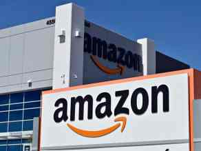 Come bloccare addebito Amazon Prime | InfoDrones.It