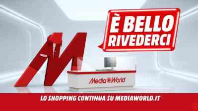 Come funziona l'estensione di garanzia MediaWorld-3