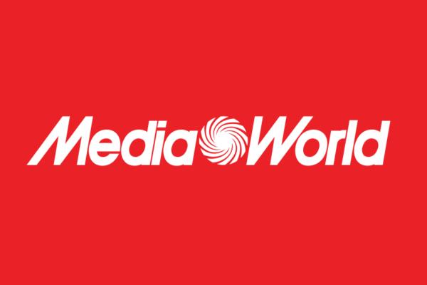 Come funziona l'estensione di garanzia MediaWorld