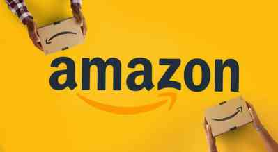 Come non pagare Amazon Prime -3