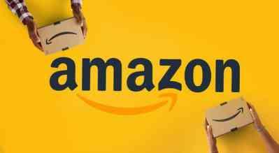 Offerte imperdibili Amazon Prime Day -3