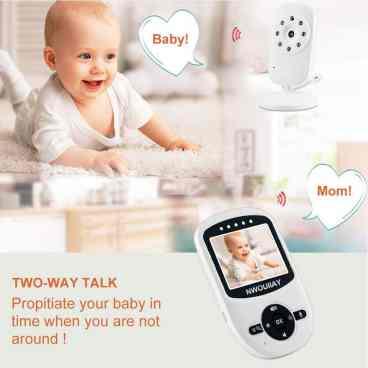 miglior baby monitor-2
