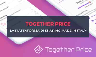quanto-costa-together-price-2