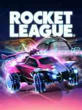 come vedere ore di gioco rocket league-2