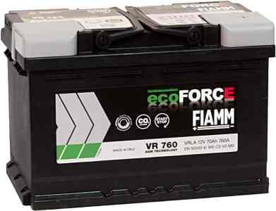 migliori batterie auto-2