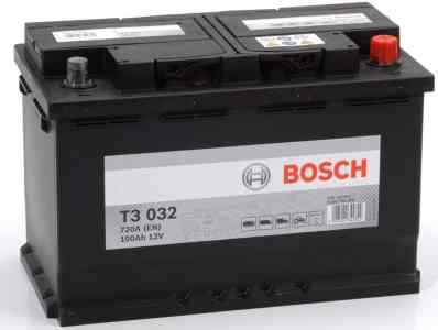 migliori batterie auto-3
