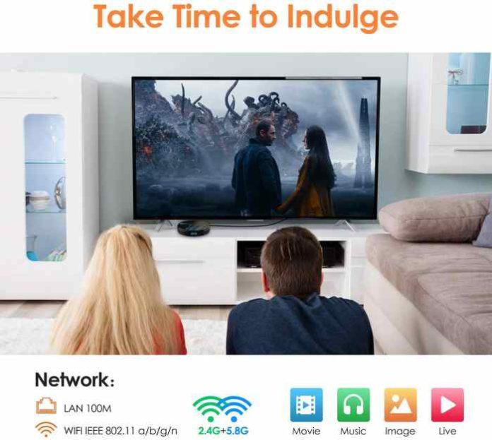 migliori box tv per netflix