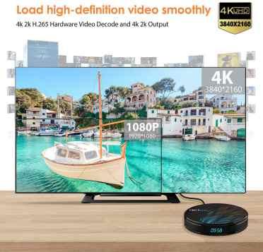 migliori box tv per netflix-hk1
