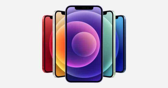 migliori cloni iphone