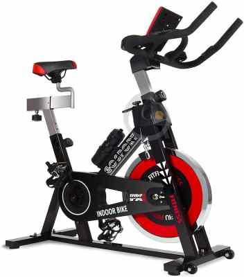 migliori cyclette-aerobico