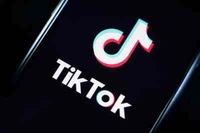 Migliori Effetti TikTok-2