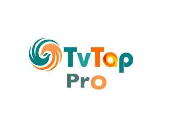guida per tvtap pro-2