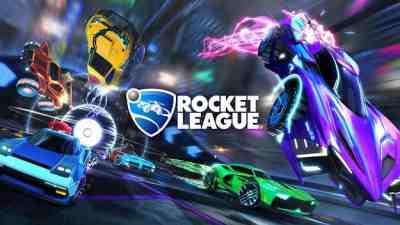 come scambiare su rocket league-3