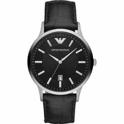 Migliori orologi sotto i 100 euro-2
