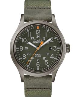 Migliori orologi sotto i 100 euro-3