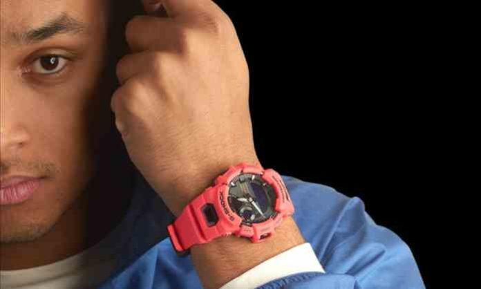 Migliori orologi sotto i 100 euro