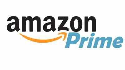 Quanto costa la Champions su Amazon-3