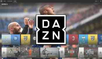 dazn non è disponibile in questo paese-2