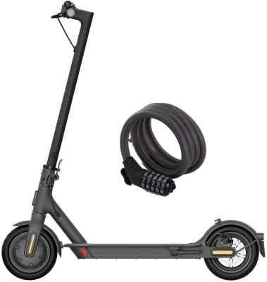 migliori gadget Amazon-mi scooter