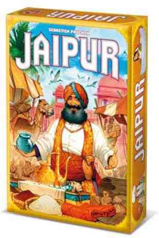 migliori giochi da tavolo per due-jaipur