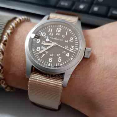 migliori orologi sotto i 1000 euro-2