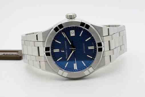 migliori orologi sotto i 1000 euro-3