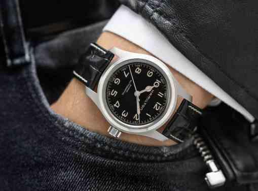 migliori orologi sotto i 1000 euro