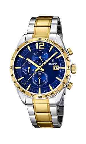 migliori orologi sotto i 200 euro-2