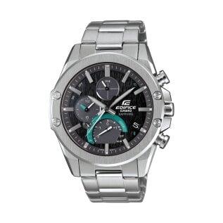 migliori orologi sotto i 200 euro-3