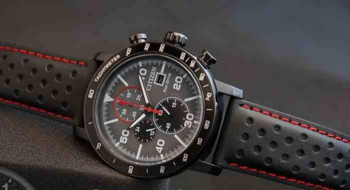 migliori orologi sotto i 200 euro
