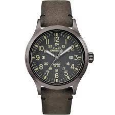 migliori orologi sotto i 50 euro-2
