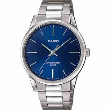 migliori orologi sotto i 50 euro-3