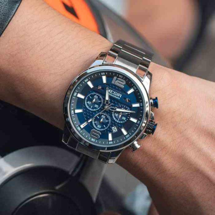migliori orologi sotto i 50 euro