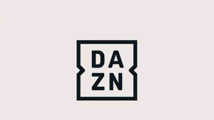 Come attivare DAZN su NOW TV