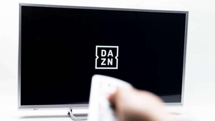 Come guardare DAZN illegalmente