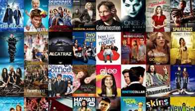 Come guardare serie TV Netflix gratis-2