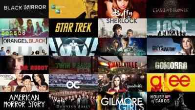 Come guardare serie TV Netflix gratis-3