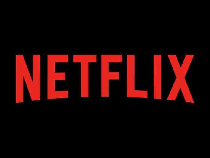 Come guardare serie TV Netflix gratis