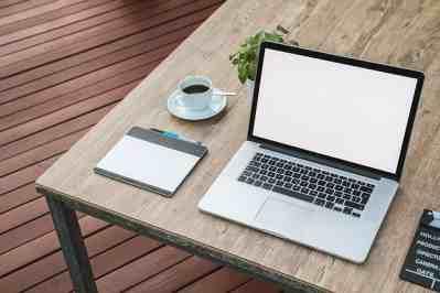 Configurare un PC per uso domestico-2