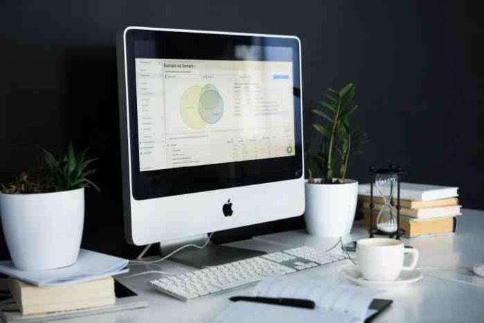 Configurare un PC per uso domestico