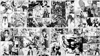 Dove leggere manga Online legalmente-2