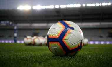 Migliori siti Streaming Calcio-2