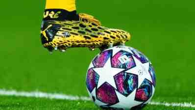 Migliori siti Streaming Calcio-3