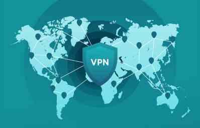 Quale VPN funziona con DAZN-3